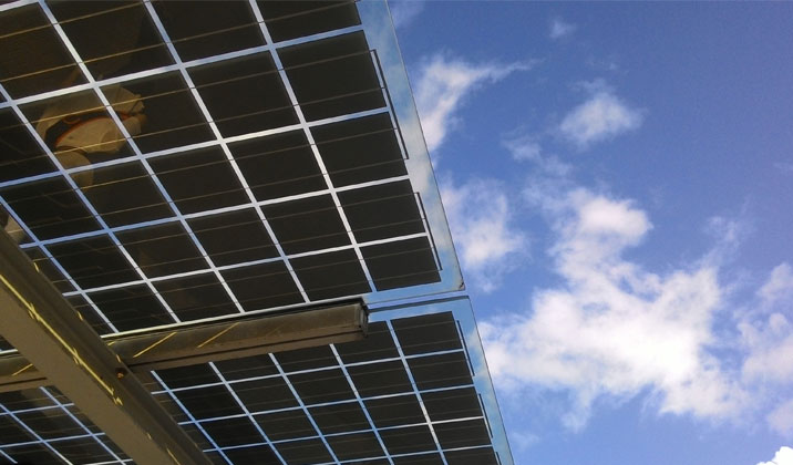 solar-panels-known-effects-blog