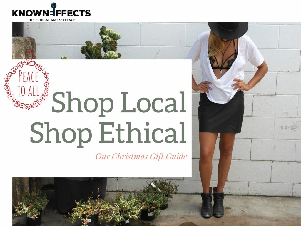 Shop-Local-Shop-Ethical-Christmas-Known-Effects-(1)