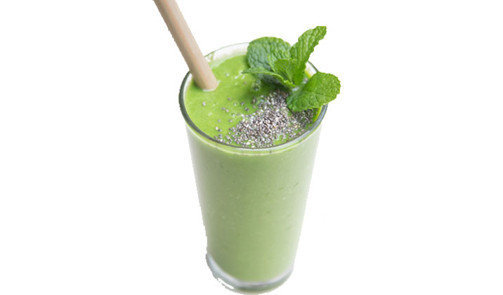 known-effects-blog-green-smoothie-grilo-protein-powder-crickets